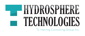 Hydrosphere Technologies